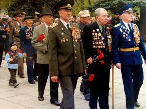 Фотограф Сергей Аревшатов