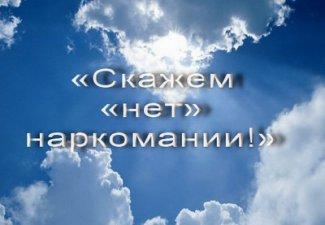 thumb325_20130424041404900
